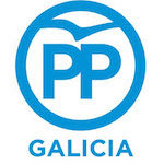 WEB PP GALICIA