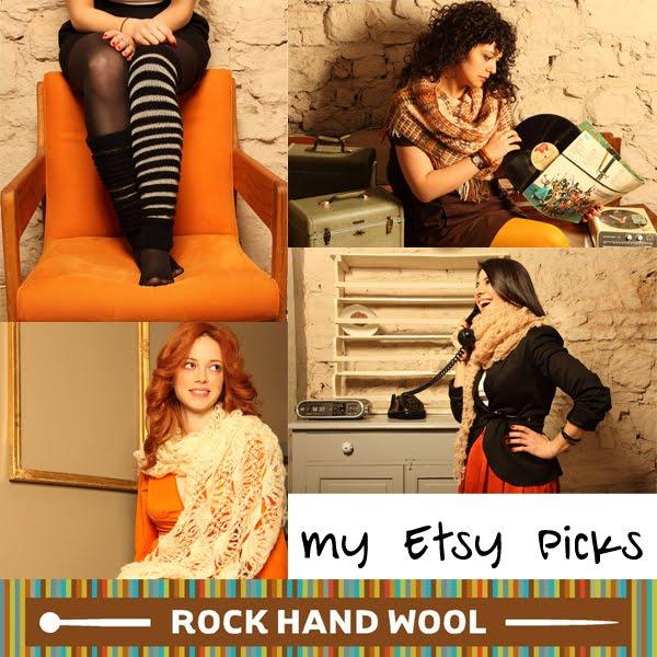 rock_hand_wool_cosiecosie_etsy