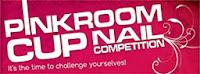 PinkRoom Cup