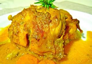 Cocinar+Pollo+a+la+antillanay Cocinar Pollo a la antillana