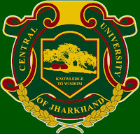Central University of Jharkhand (CUJ)