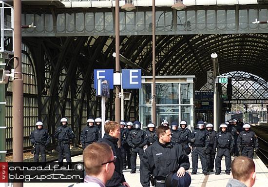 FC Energie Cottbus - Pagina 2 P1030768
