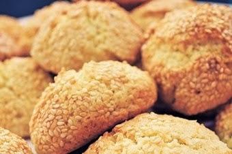 Kutu kurabiyesi tarifi