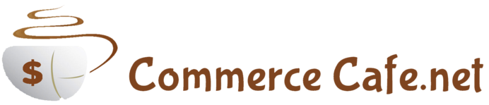CommerceCafe - The Finance World