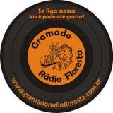 Escute a Gramado Rádio Floresta on-line...