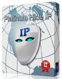 Download Platinum Hide IP 3.3.1.8 Including Patch
