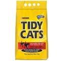 Areia Higiênica TIDY CATS