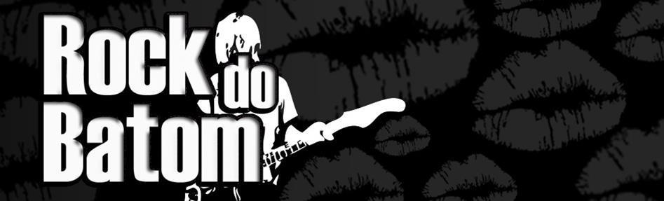 Rock do Batom