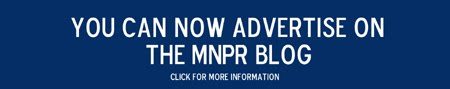 Advertise on MNPR BLog