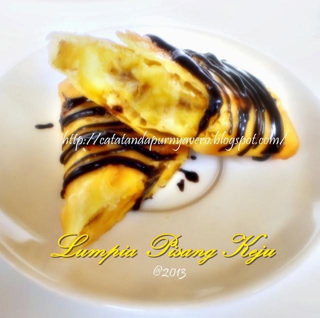 "<img src=""Lumpia Pisang Keju.jpg"" alt=""lumpia pisang keju"">"