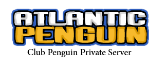 Cpps hq ㋡: List of club penguin private servers