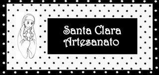 Santa Clara ARteanato