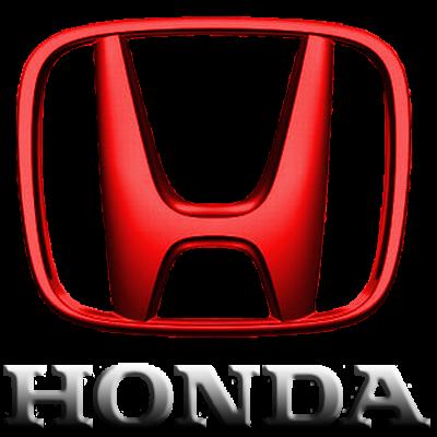 Daftar Harga Mobil Honda Bulan Juli 2015