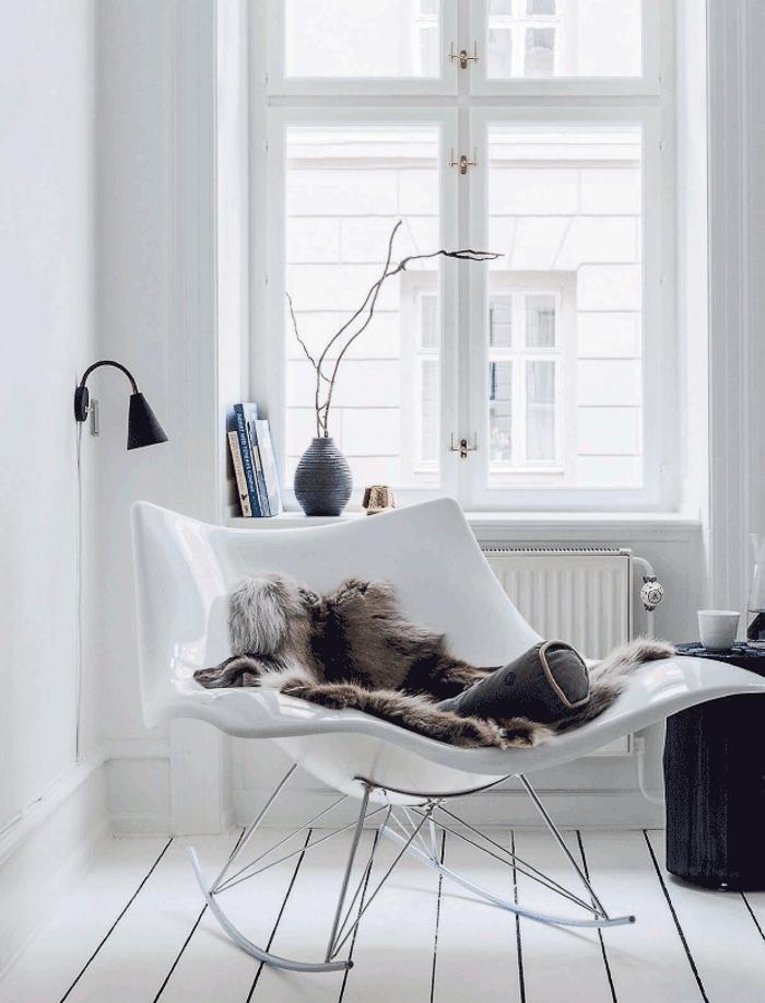 Muebles de diseñador