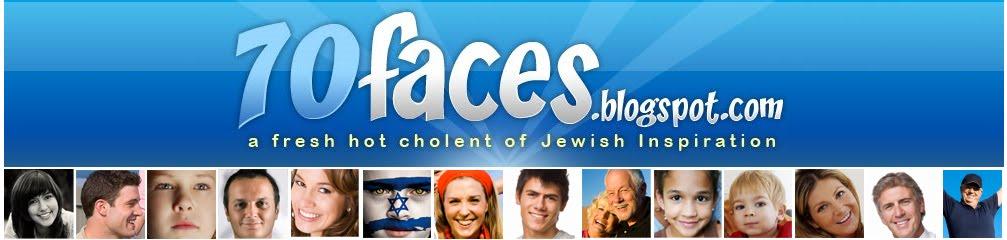 70faces