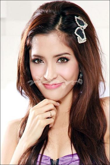 isaan thailand girls