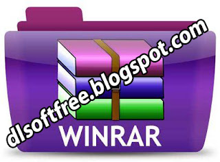 Download WinRAR Full Version free