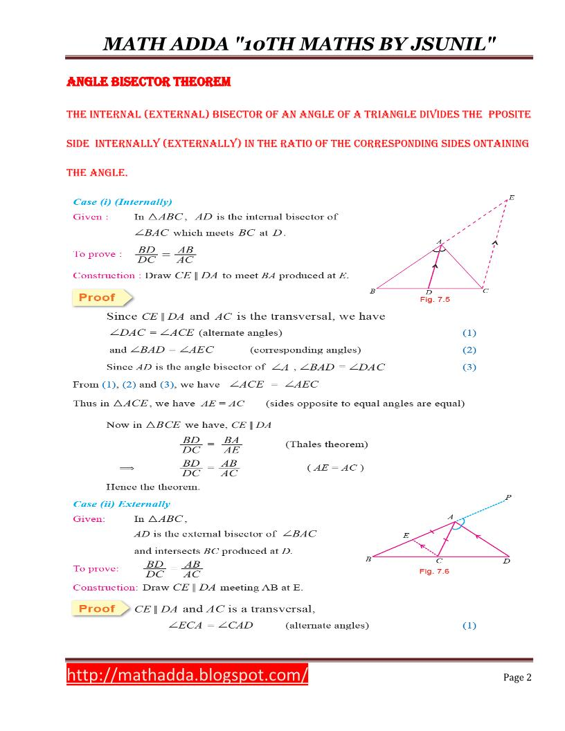 Triangle proportionality theorem worksheet worksheets, printable worksheets, grade worksheets, and multiplication Basic Pythagorean Theorem Worksheet 1056 x 816