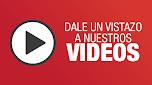 Vídeos en Acción 2017