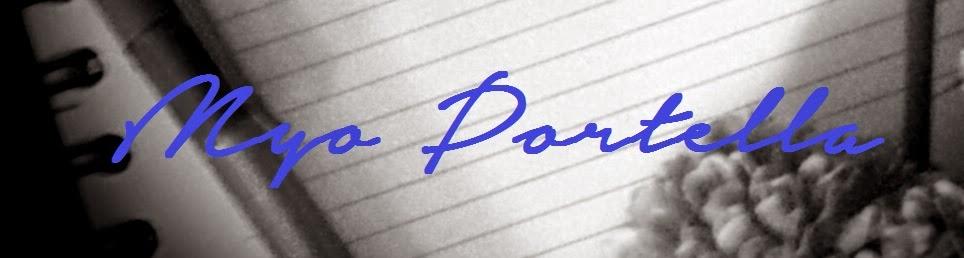 Myo Portella