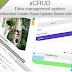 PHP Source Data Management System xcrud-v1.6.20