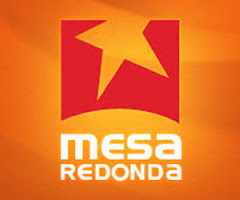 Mesa Redonda_Cuba