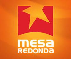 Mesa Redonda_Cuba