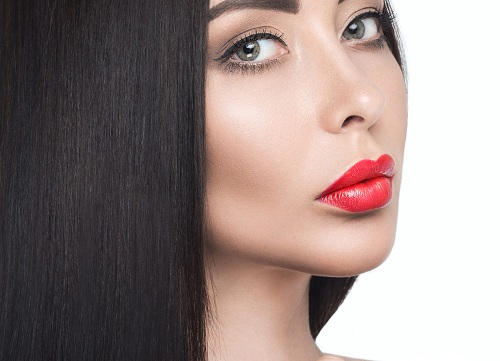 Tips on how to use keratin treatments