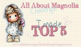 AAM Challenge #30