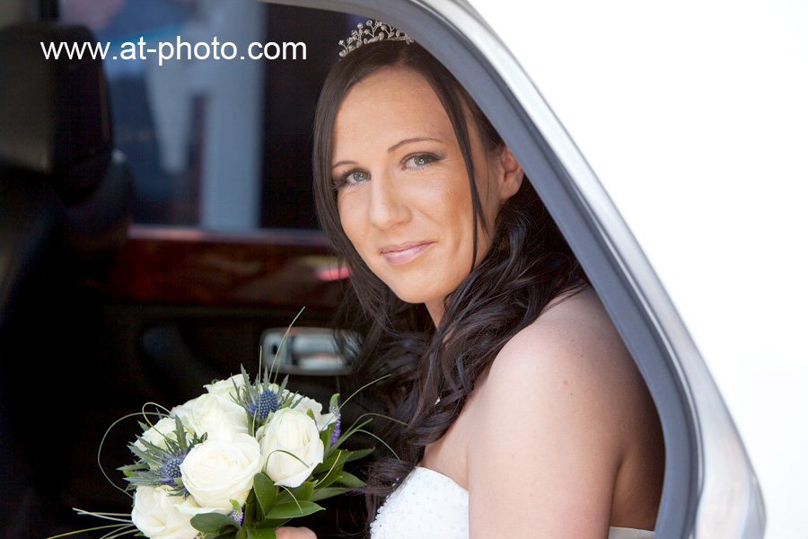 Wedding And Portrait Photography AT Photo Ltd: Rachel U0026 Trevor   Wedding At  Stair Arms Hotel, Pathhead, Midlothian