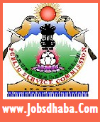 Arunachal Pradesh Public Service Commission, AP PSC Recruitment, Sarkari Naukri, PSC Jobs