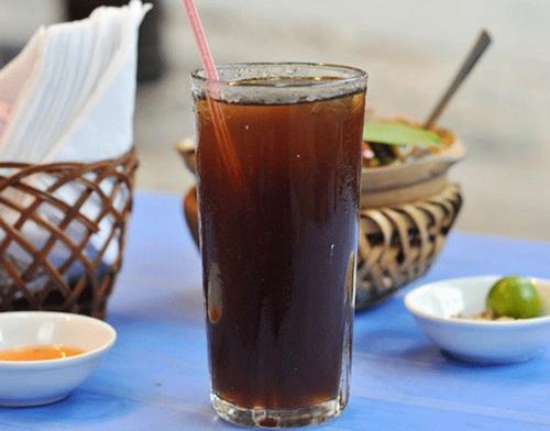 """Tổng hợp những đồ uống """"ngon, bổ, rẻ, lạ"""" ở Sài Gòn (P1), Diem an uong 365, diemanuong365"""
