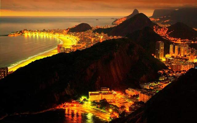 Preço de imóveis - Bolha Imobiliária - Brasil