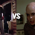 BRACKET CHALLENGE: Round 1, Jason Voorhees vs Young Tommy Jarvis
