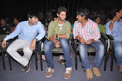 Mudduga Telugu movie Audio launch Gallery-thumbnail-13