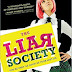 Review: The Liar Society [The Liar Society, book 1]