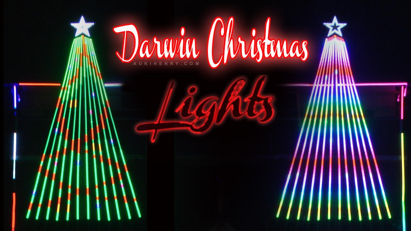 light new chritsmas technology lofty christmas impressive idea decor