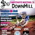 1ra. Fecha Campeonato Nacional de Downhill