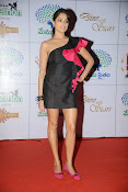 Asmita sood latest photos gallery-thumbnail-18