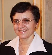 Marta Krajčíová