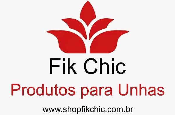 Shop Fik Chic