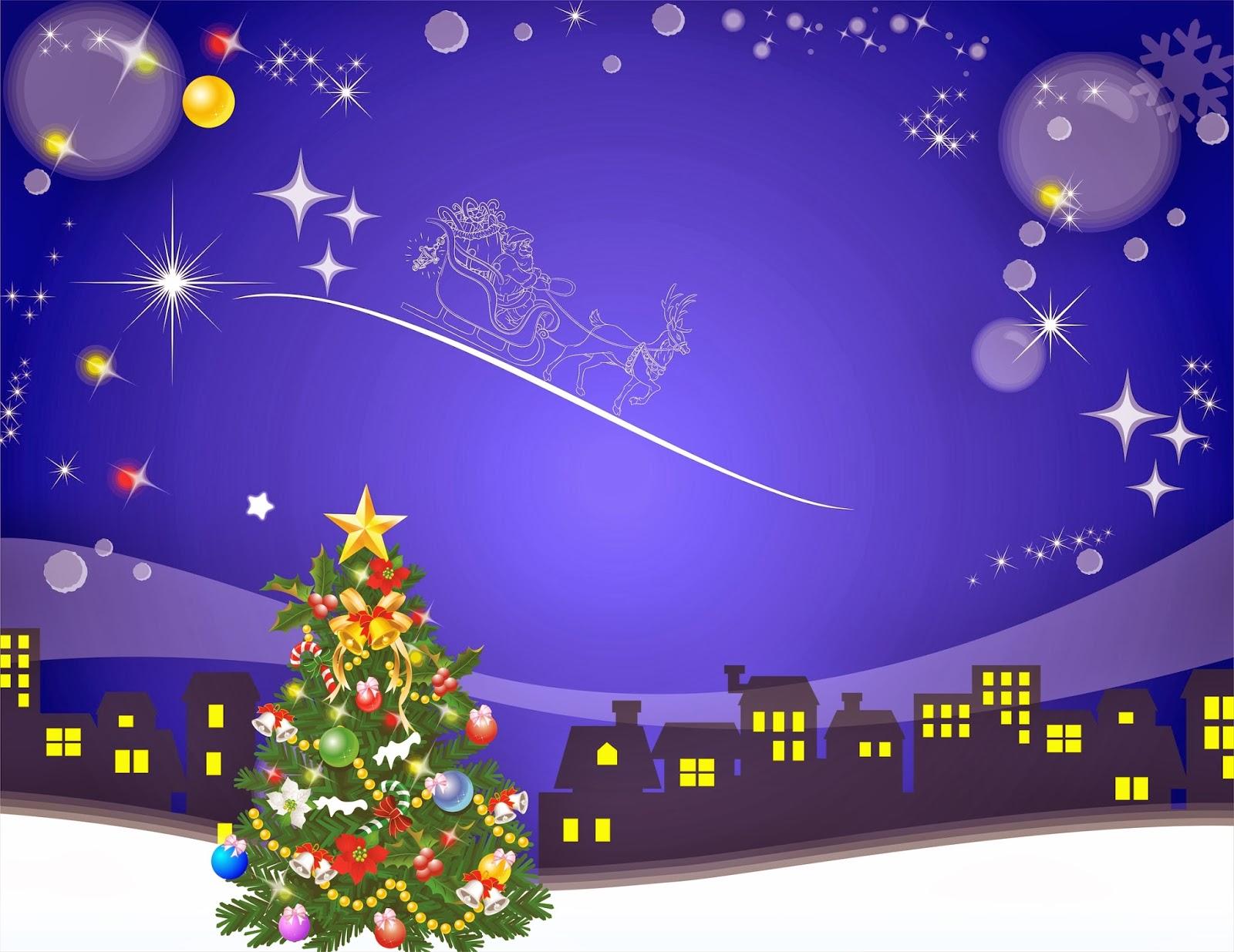 Navidad navidad pinterest - Luces para navidad ...