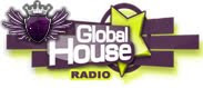 global-house-radio-logo