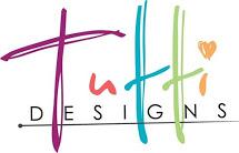 Shop Tutti Designs High Quantity Dies