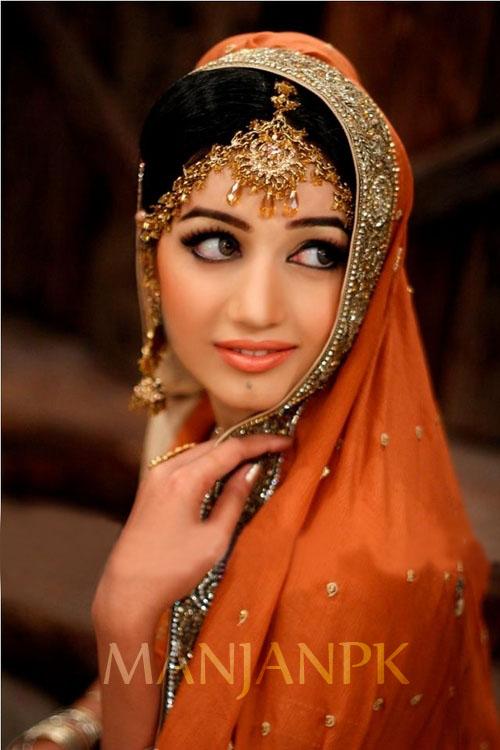 Views Asianbrides Asian Brides Beautiful 50