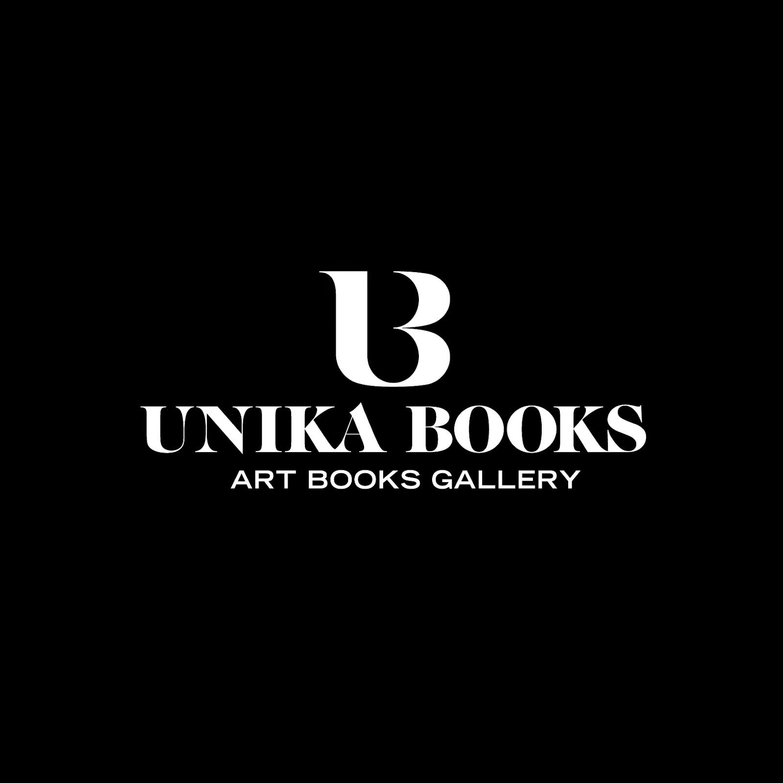 www.unikabooks.com