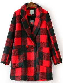 http://www.sheinside.com/Black-Red-Plaid-Lapel-Long-Sleeve-Pockets-Coat-p-153818-cat-1735.html?utm_source=julietsthreads.blogspot.jp&utm_medium=blogger&url_from=julietsthreads.blogspot.jp