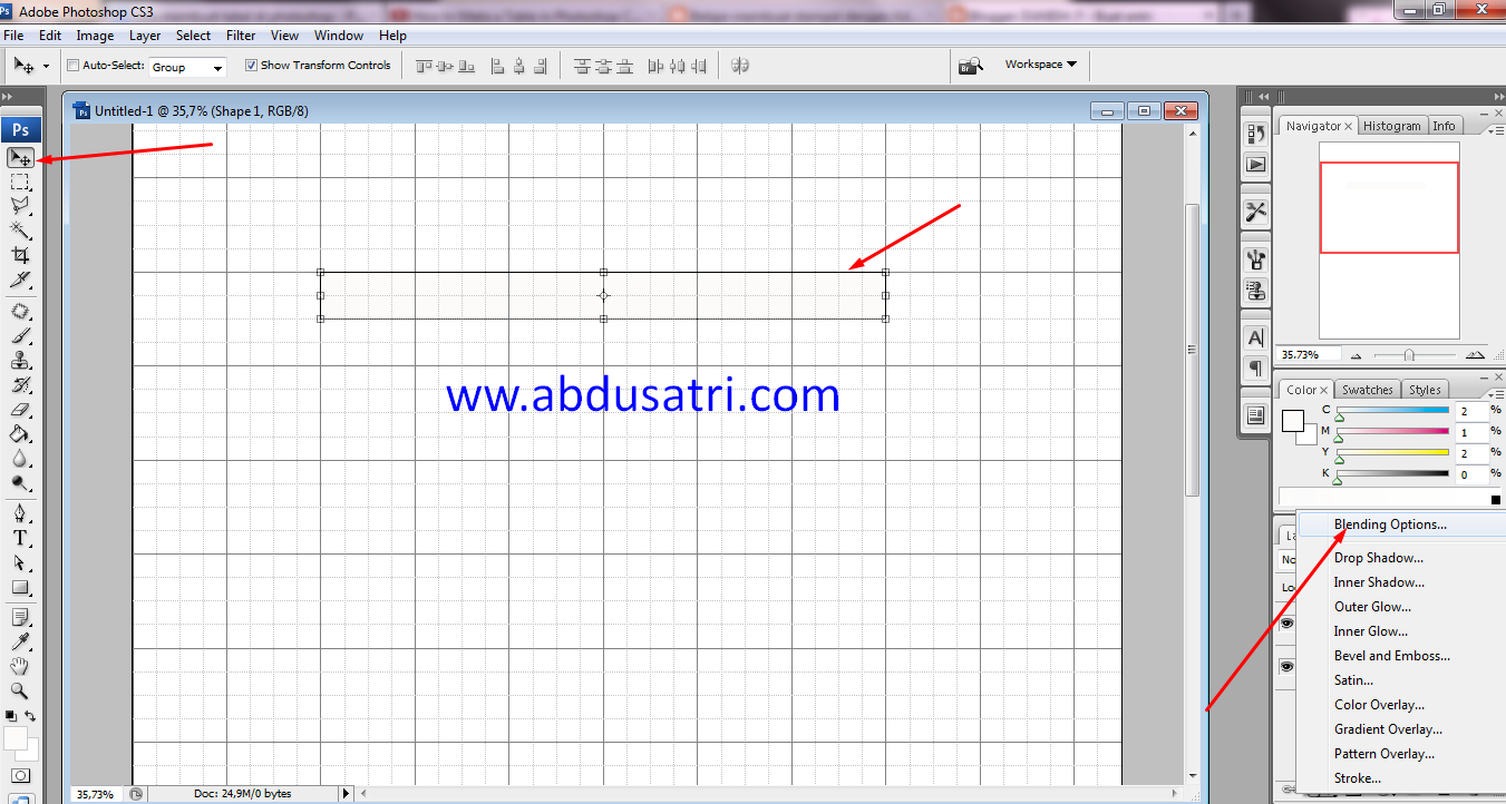 How to make a table in photoshop step by step make table in photoshop baditri Gallery