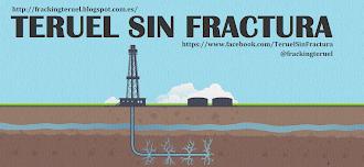 Plataforma Teruel Sin Fractura