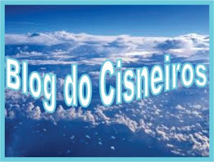 BLOG DO KLEBER